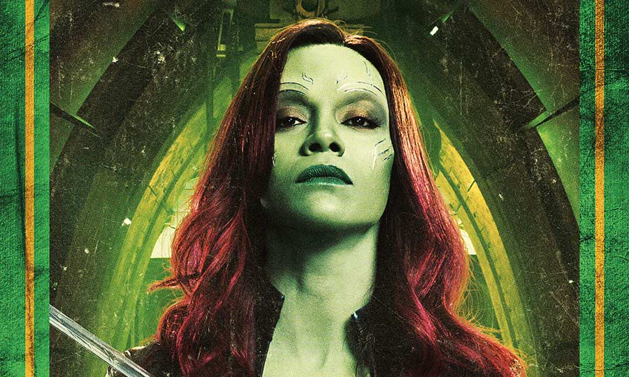 http://marvel.disney.co.jp/content/dam/disney/characters/marvel/gog-remix/1602_gamora_main.jpg