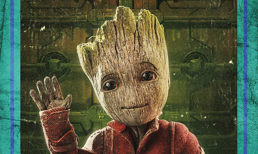 https://marvel.disney.co.jp/content/dam/disney/characters/marvel/gog-remix/1604_groot_main.jpg